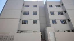 Título do anúncio: Belo Horizonte - Apartamento Padrão - São João Batista