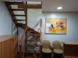 Escritório à venda em Cidade baixa, Porto alegre cod:9940288