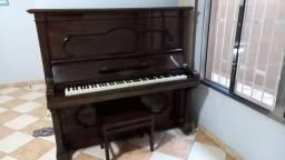 Piano Carl Mand Coblenz