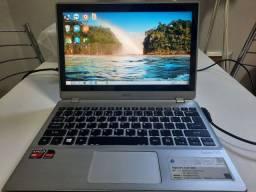 Netbook Acer ASPIRE V5