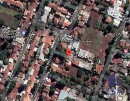 Casa em condomínio com 2 quartos no Cond Horizontal Res G.F.I. - Bairro Centro em Marialva
