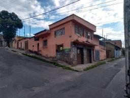 Título do anúncio: Belo Horizonte - Casa Padrão - Candelária