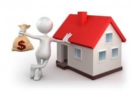 Alugue seu imóvel residencial rapidamente
