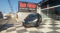 Peugeot 207 Passion XR 1.4 Flex Ano 2013 Único Dono Bx Km Completo * Lindão *.. .