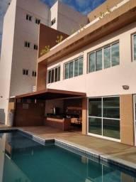 Título do anúncio: Apartamento para aluguel com 60 metros quadrados com 2 quartos