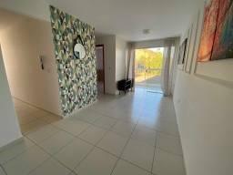 Título do anúncio: Apartamento com 2 dormitórios à venda, 52 m² por R$ 155.000,00 - Columbia - Colatina/ES