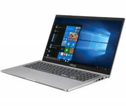 Notebook ASUS X509J