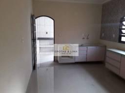 Sobrado com 3 dormitórios à venda, 142 m² por R$ 509.000 - Jardim Altos de Santana - São J