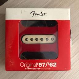 Captador Original Fender