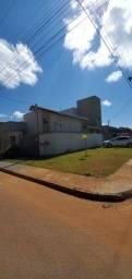 Casa a venda 160 mts