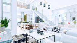 Título do anúncio: Realize o seu sonho de morar no extraordináro condomínio Ninho Verde I Eco Residence !!!
