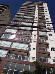 Apartamento para alugar com 1 dormitórios em Aclimação, São paulo cod:KV14420