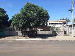 São Gabriel do Oeste maravilhosa casa a venda não perca!!!...