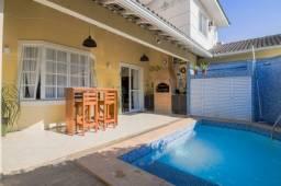 Título do anúncio: Casa para venda tem 216 metros quadrados com 3 quartos em Itapuã - Salvador - BA