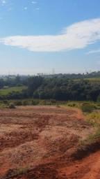 Título do anúncio: Vendo Terreno para casa de campo em Ibiúna.