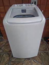 Máquina de lavar Electrolux 8kg