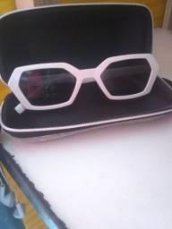 Óculos retrô super top