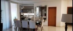 Casa à venda com 3 dormitórios em Parque brasil 500, Paulínia cod:CA014368