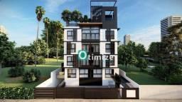 Título do anúncio: Apartamento com 2 dormitórios à venda, 49 m² por R$ 259.000,00 - Bessa - João Pessoa/PB