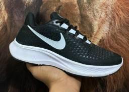 Título do anúncio: Nike Zoom NOVOS (Tam 39 e 40)