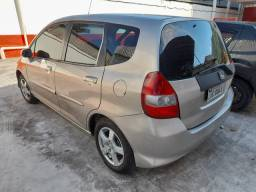 Vendo Honda fit 2005