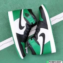 Título do anúncio: Tenis Da Nike Top