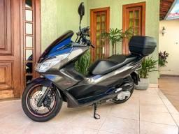 Honda PCX DLX 15/16