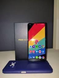 Poco X3 Pro 256Gb 8Gb