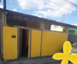 Título do anúncio: Vendo casa paciência vila Alzira 1