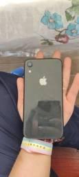 Título do anúncio: iPhone !