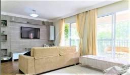 Título do anúncio: Apartamento para alugar na Aclimação com 4 dormitórios, 3 suítes e 3 vagas - Condominio La