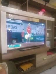 Tv Panasonic 50 polegadas