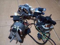 Título do anúncio: Motor elétrico