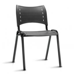 Título do anúncio: Cadeira Iso Fixa Nova Top