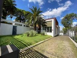 Título do anúncio: São Paulo - Casa Comercial - Jardim Paulista