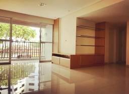 Título do anúncio: 2257 - Apartamento - 03Qts/01Suíte - 93m² - 01 Vaga - Nascente - Garagem Coberta - Graças