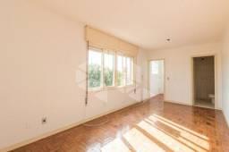 Kitchenette/conjugado para alugar com 1 dormitórios em , cod:I-020288
