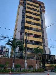 Título do anúncio: Alugo ótimo apartamento com 110m2 e projetados em Manaira