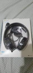 Título do anúncio: Headset Fone de ouvido Lifechat Lx 3000