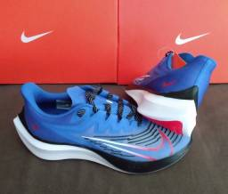 Tênis Nike Zoom Gravity 2 Tam 41, 42, 43 & 44 (original / novo)