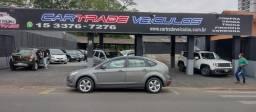Título do anúncio: Ford Focus 1.6!!! Aceito Seu Carro na Troca!!