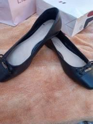 Título do anúncio: Sapato feminino arezo