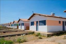 Vende-se ou troca casa no Residencial Teresina Sul