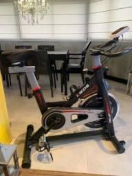 Título do anúncio: Bike Spinning Kikos F5I
