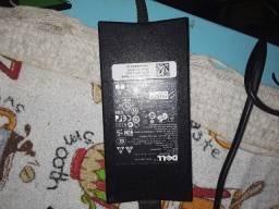 Carregador Notebook Dell 1428 Original