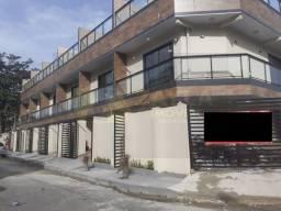 Título do anúncio: Casas triplex a venda em Muriqui