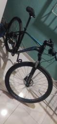 Bike oggi 7.0 2020 Tam19