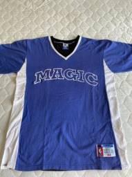 Camisa Orlando Magic Oficial