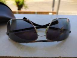 Óculos Ray Ban Degradê 3470L