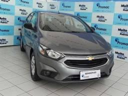Título do anúncio: Chevrolet ONIX  HATCH Joy 1.0 8V Flex 5p Mec.